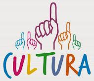 Conselho Municipal de Cultura e cidadania cultural