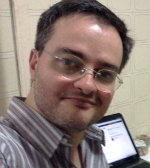 Daniel Sottomaior