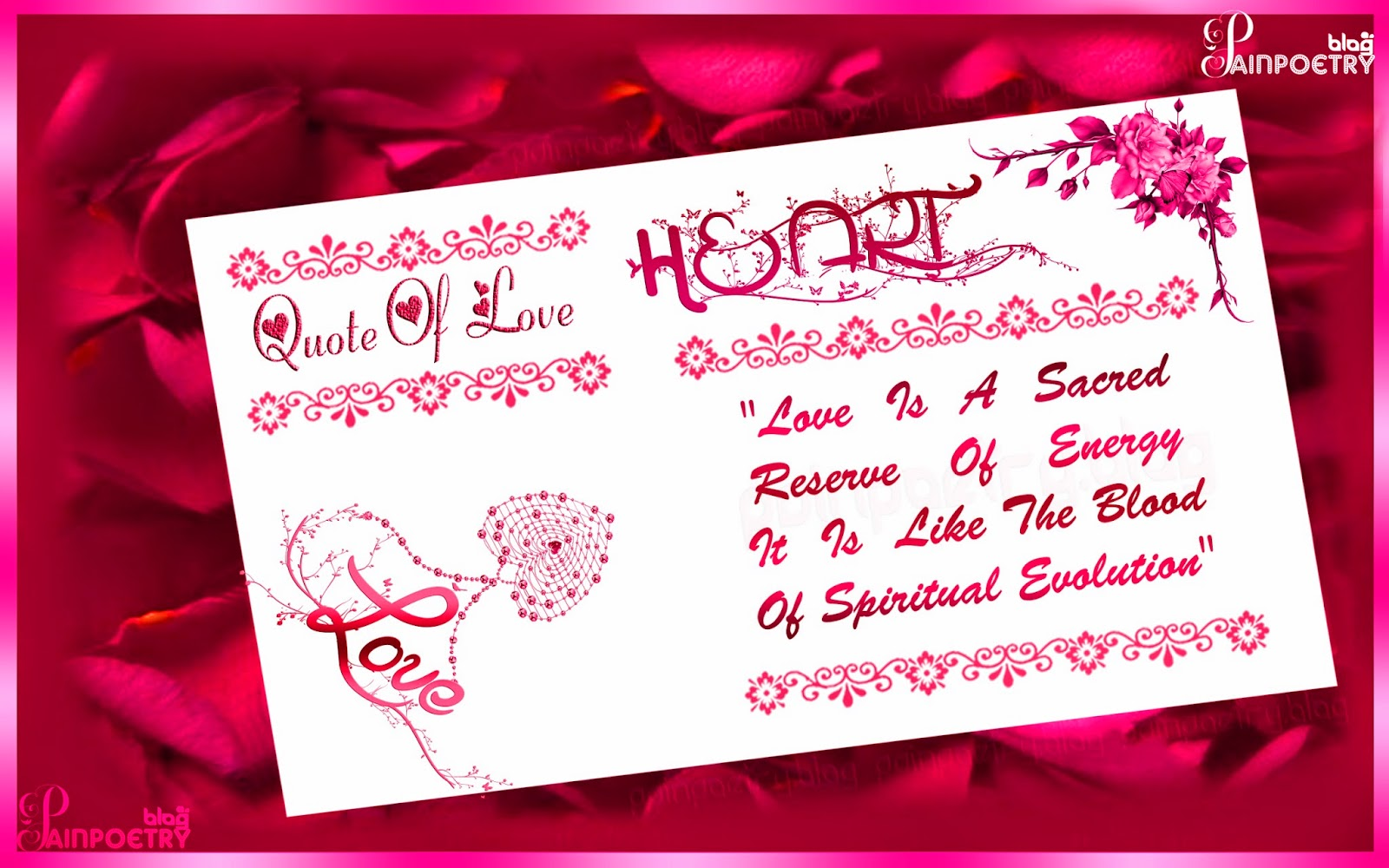 Love-Quote-On-The-Day-Love-Quote-For-Lover-HD-Wide