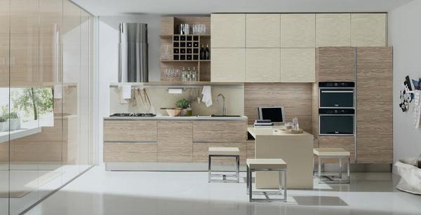 ... di Moda, Ultime Tendenze: Progettazione di nuova casa in stile nordico