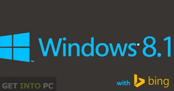Free download microsoft windows 8 1 with bing iso latest for Microsoft windows latest version