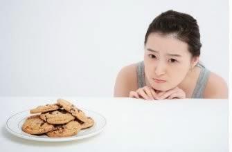 Tips Cara Diet Sehat, Mudah Serta Aman