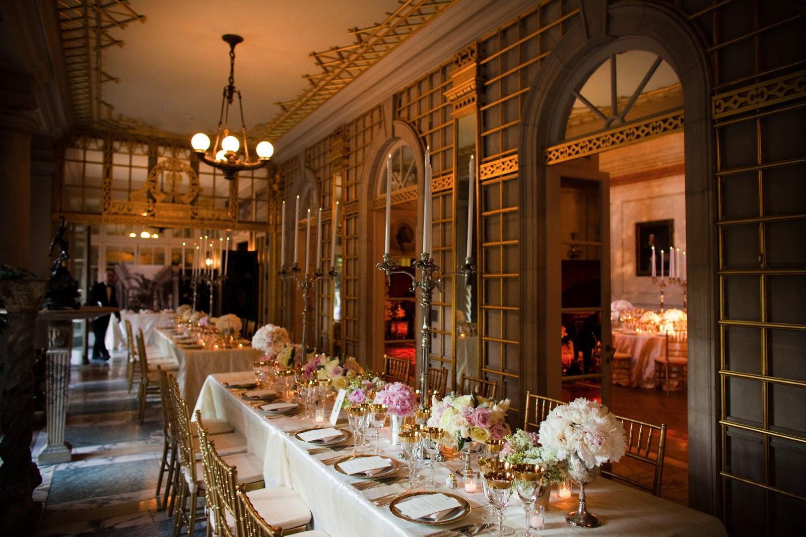 bridal bubbly dc wedding venues historic homes