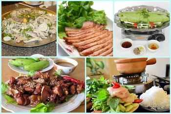 5 quán ăn thú vị ở Sài Gòn cho ngày cuối tuần, dia chi am thuc, quan ngon sai gon, mon ngon sai gon, diem an uong ngon, sai gon am thuc