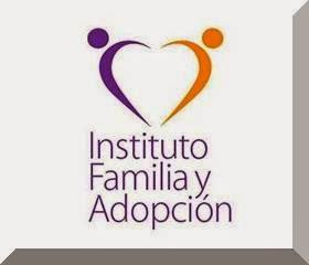 http://www.familiayadopcion.com/
