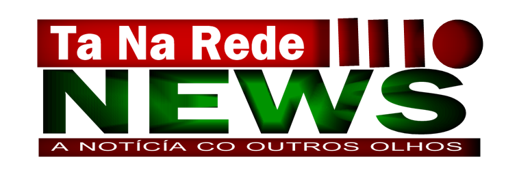 Ta Na Rede NEWS