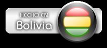 BLOG BOLIVIANO