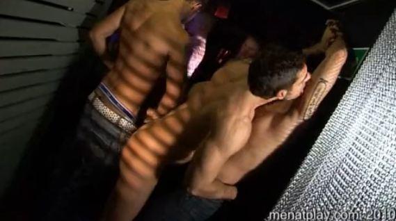 Mega Center Mi Videos De Seo Gay Online Fotos Gratis