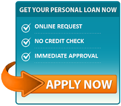 Easy cash loans for pensioners image 1