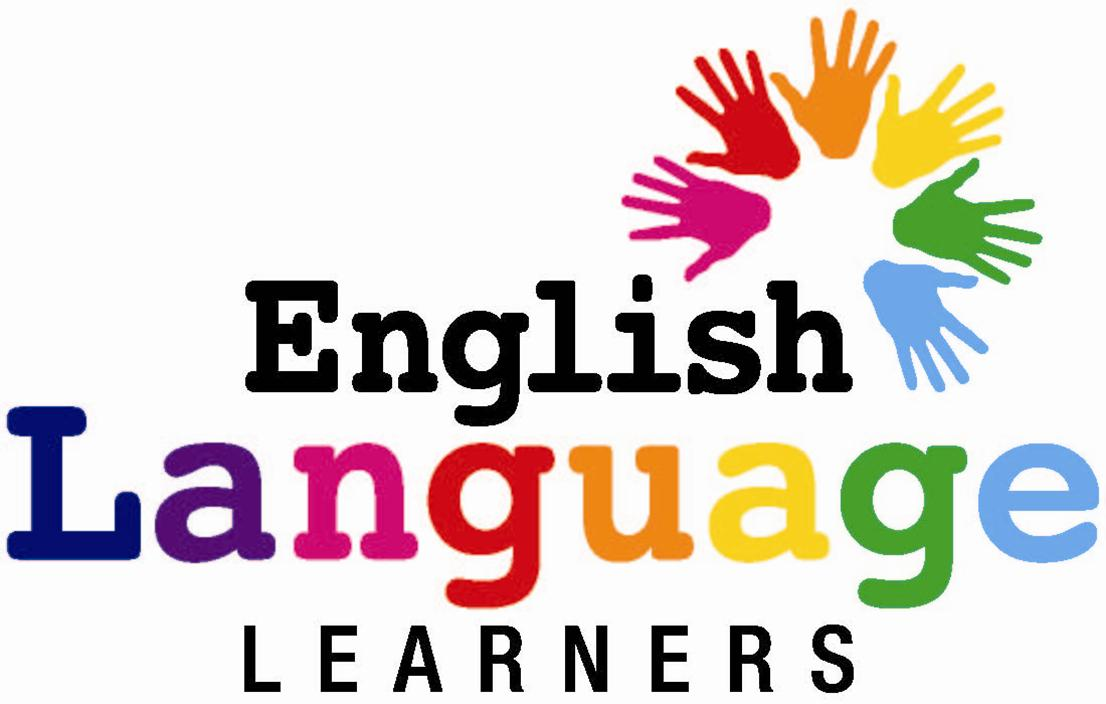 almajhmaah university english club purpose of english club