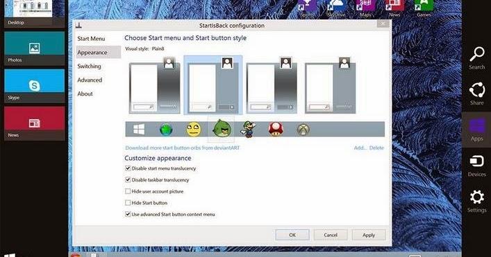 inssider 4 license key download