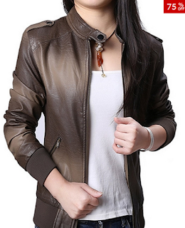 http://www.fashionmia.com/Products/attractive-assorted-colors-band-collar-with-pockets-jackets-112276.html