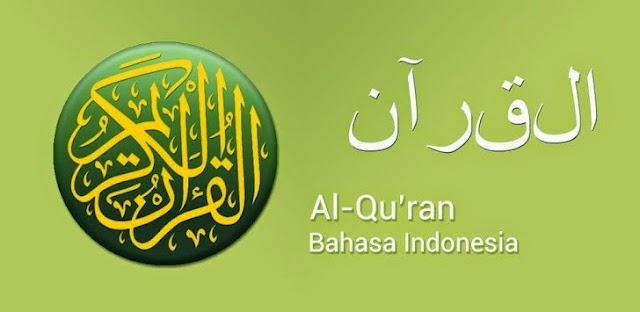 Al'Quran Bahasa Indonesia PRO v3.7.1 For Android apk