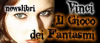 concorso_letterario_horror