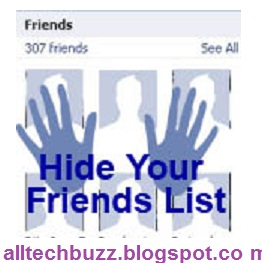 facebook-hide-friends
