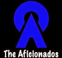 The Aficionardos