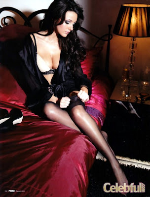Michelle Keegan  Sexy Cool