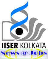 IISER Logo