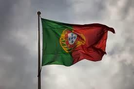 comprar-deuda-portuguesa