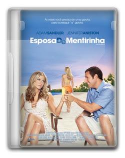 Download Filme Esposa de Mentirinha Dublado
