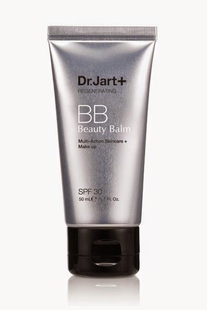 dr jart+ bb cream terbaik