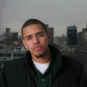 J. Cole - Lost Ones Lyrics