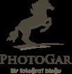 PhotoGar