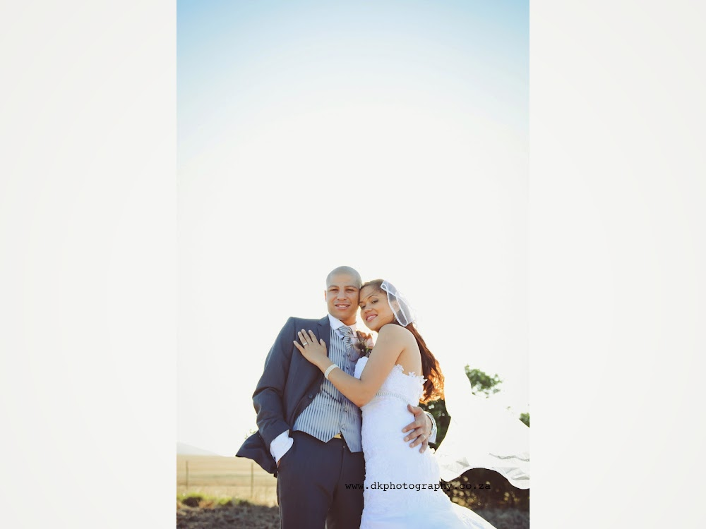 DK Photography Slideshow-512 Bianca & Ryan's Wedding in Eensgezind Function Venue  Cape Town Wedding photographer
