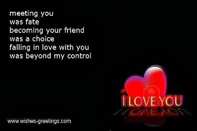 love rencontre gratuit Ajaccio