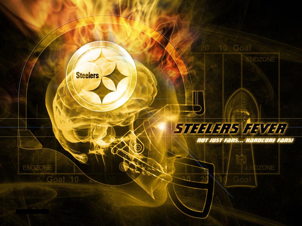 http://2.bp.blogspot.com/-sreQabj-IuE/UFIDQ-Fv9-I/AAAAAAAABxw/BuwIaOg3-mA/s1600/Steelers+Wallpaper+(9).jpg