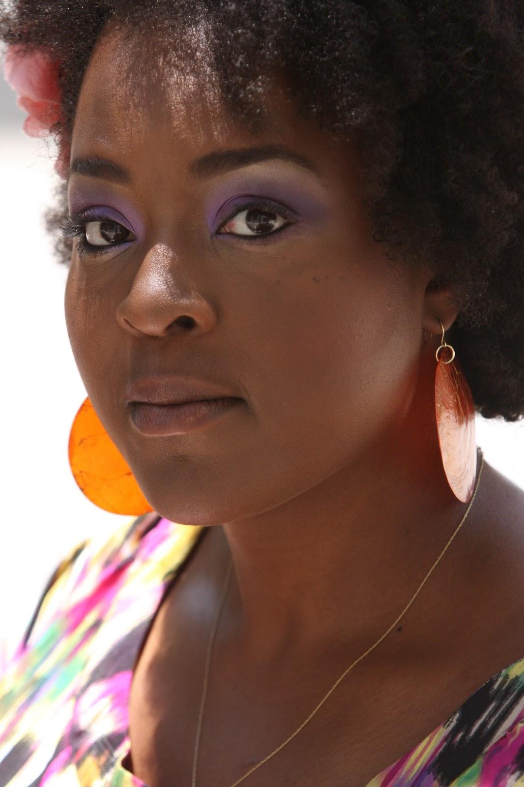 Rane revere Ebony