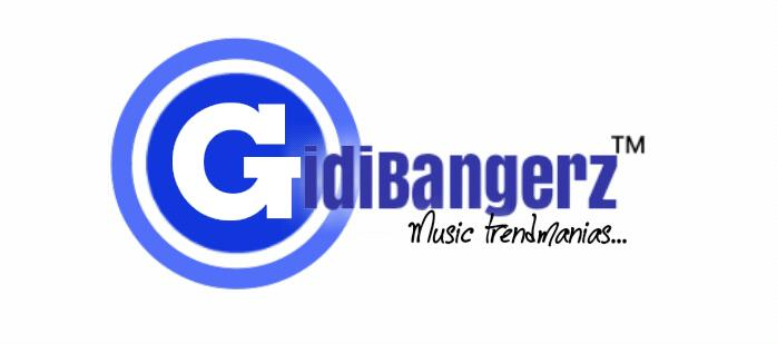 Proudly brought to you by your #1 entertainment hub | download good stuff
