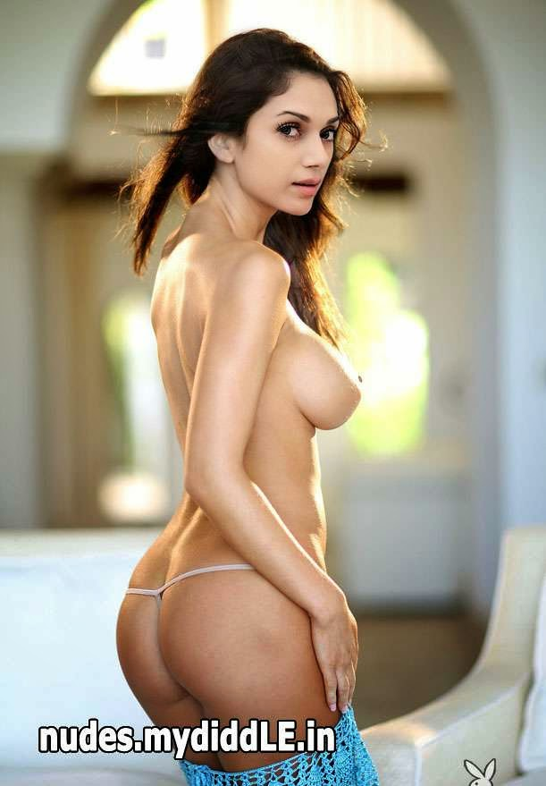 from Chace very hot nude photos of sonali