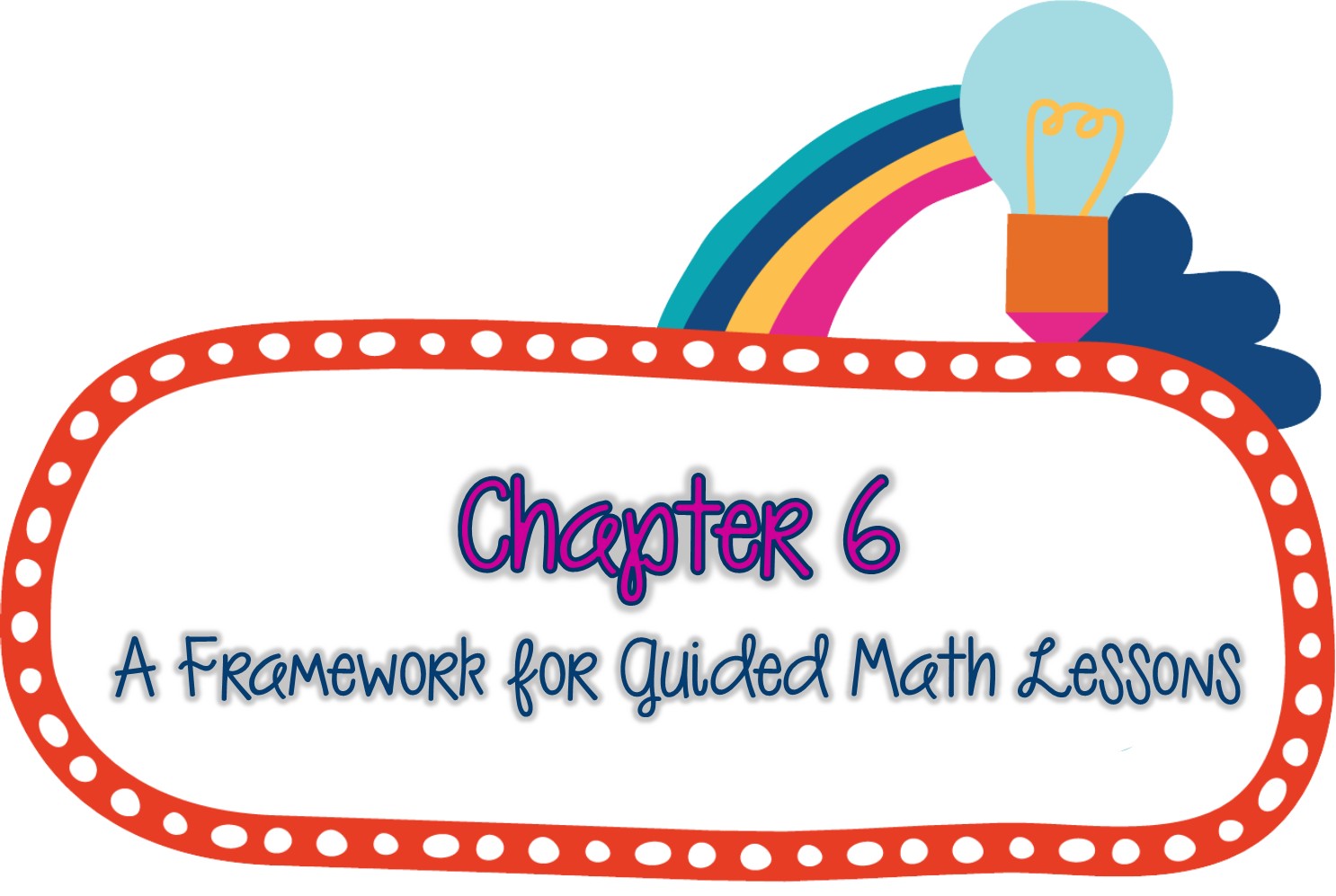 dr nicky newton guided math