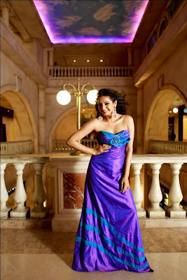 ragini dwivedi spicy actress pics