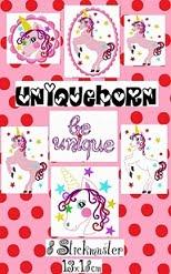 UNIQUEhorn♥♥♥