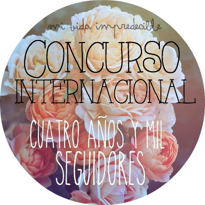 http://mividaimpredecible.blogspot.com.es/2014/06/concurso-internacional-4-anos-y-1000.html?showComment=1404155973791#c1511632492032306026