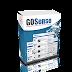 goSense Theme