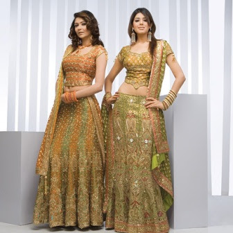 Fully-Embroidered-Ladies-Lehenga