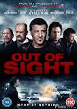 Đụng Độ - Out Of Sight poster