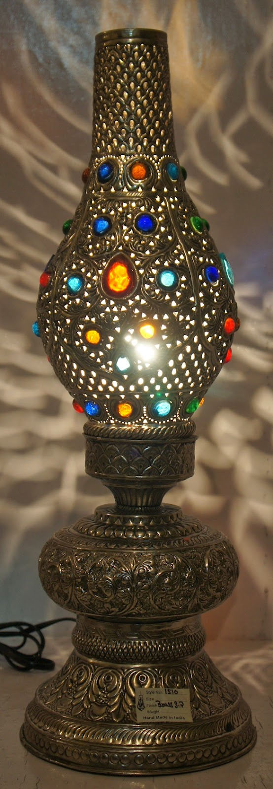 Moroccan lamps australia brass table lamps australia find out the most beautiful collections of brass table lamps online we are delhi india based lamps and lanterns online store we do export brass table aloadofball Images