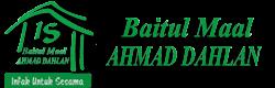 Baitul Maal Ahmad Dahlan
