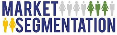 Pengertian dan Manfaat Segmentasi Pasar