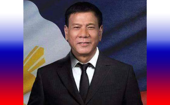 Open Letter: What kind of a leader is Mayor Duterte?