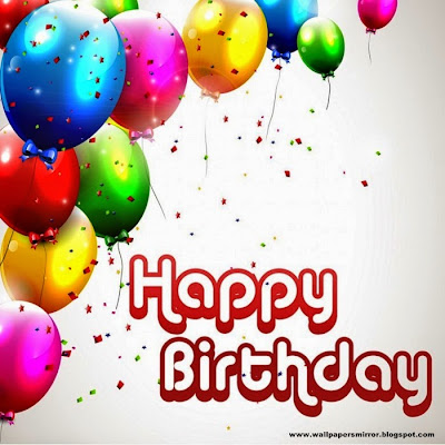 happy birthday hd wallpapers-1