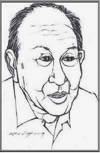 သမိုင္းပါေမာကၡ ေဒါက္တာသန္းထြန္း သို႔ (Maung Swan Yi)