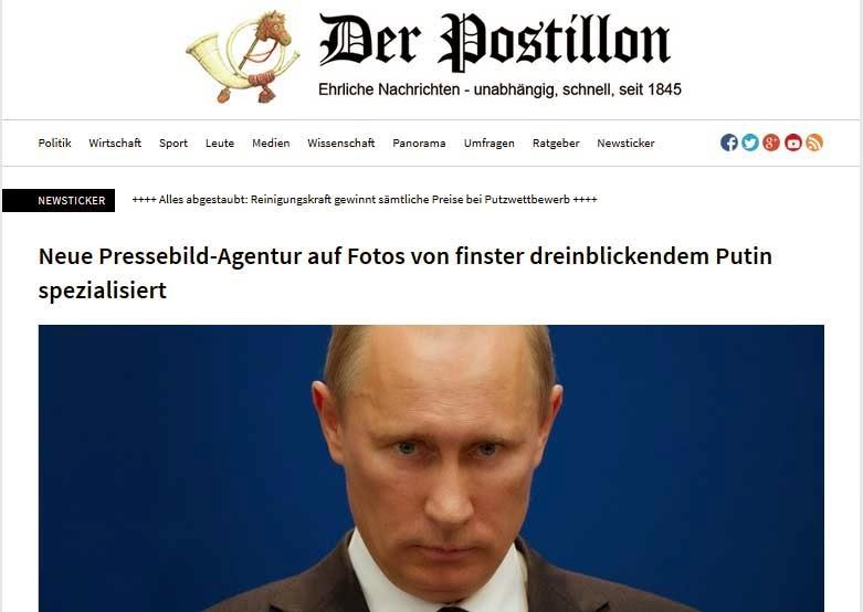 http://www.der-postillon.com/2014/11/neue-pressebild-agentur-ist-auf-fotos.html