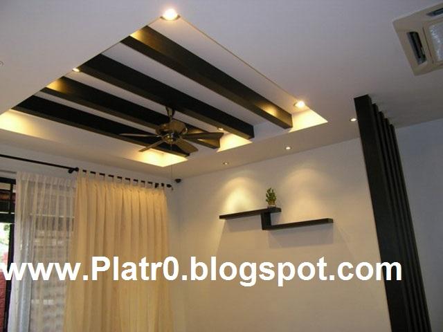 Ba13, dalle de faux plafond, plaque de plâtre ba13, placoplatre ba13