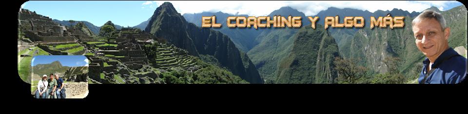 Coaching y Algo Más