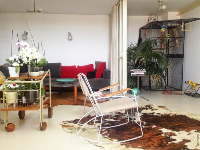 Intérieurs créateurs - Blog lifestyle Marseille